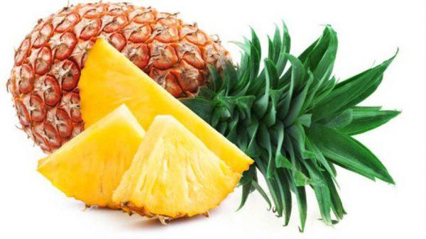 ananas (1)